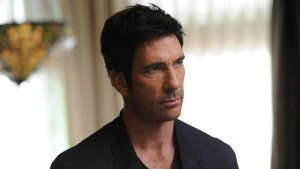 DYLAN MCDERMOTT (Father)
